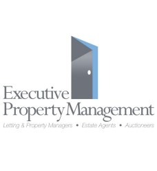 Executive Property Management Limited